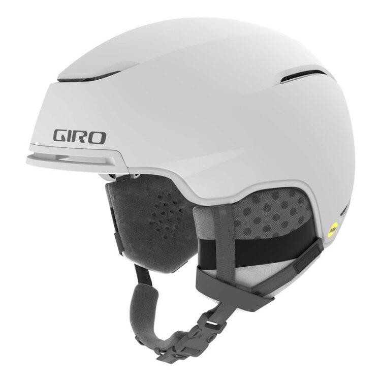 Giro-Terra