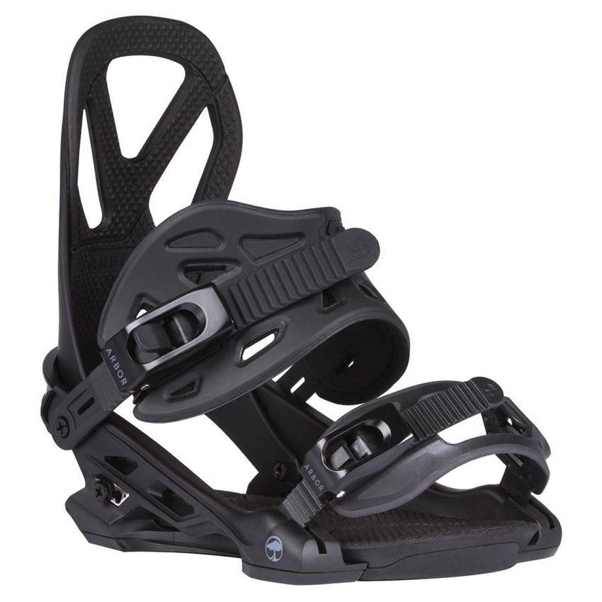 arbor-hemlock-binding-black-front