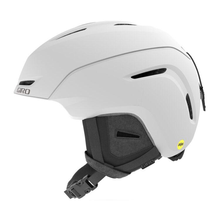 giro-avera-helmet-white