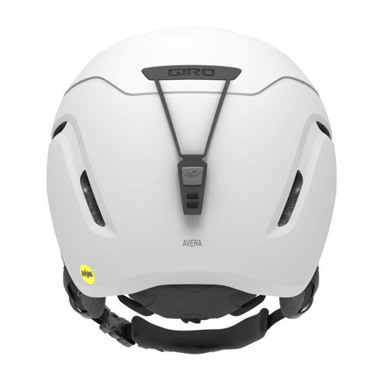 giro-avera-helmet-white-back