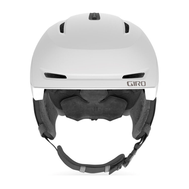 giro-avera-helmet-white-front