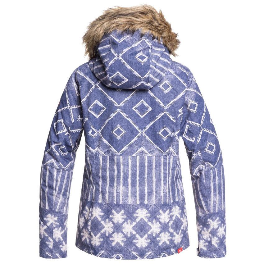 roxy-jet-ski-se-jacket-women-BACK-MODEL
