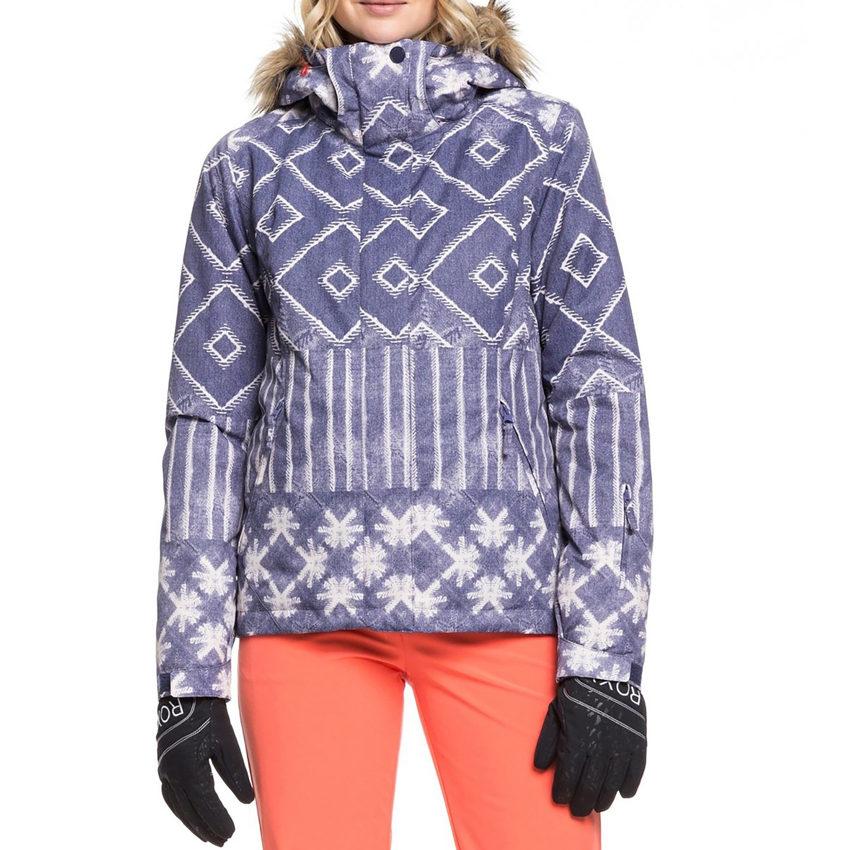 roxy-jet-ski-se-jacket-women-MODEL