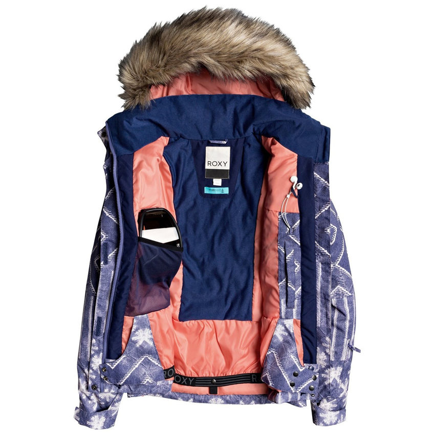 roxy-jet-ski-se-jacket-women-OPEN