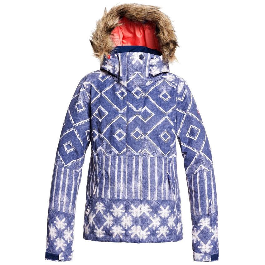 roxy-jet-ski-se-jacket-women-s-