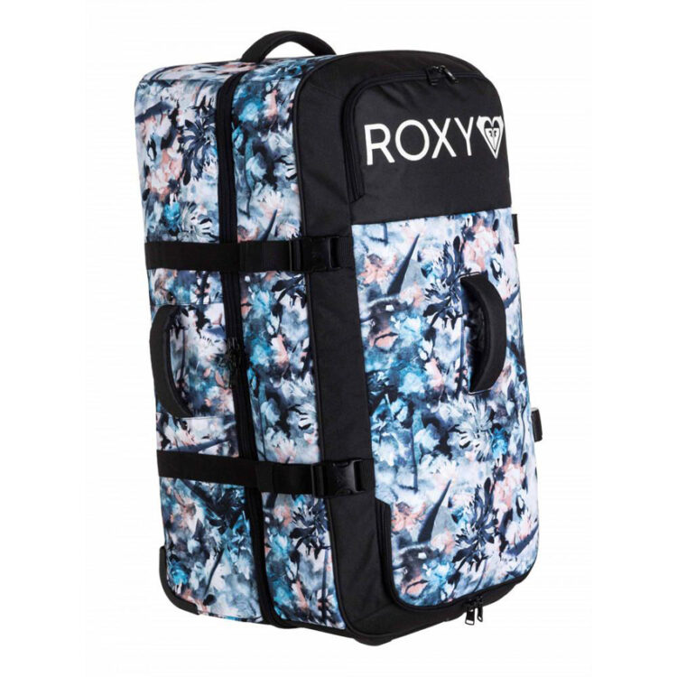roxy-long-haul-bachelor-button-water-of-love-3