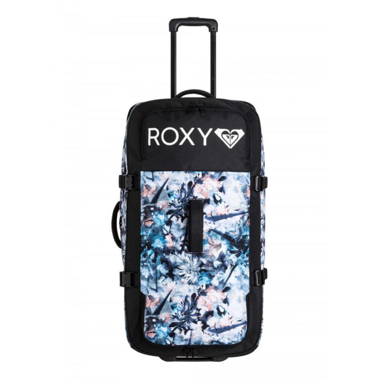 roxy-long-haul-bachelor-button-water-of-love-FRONT