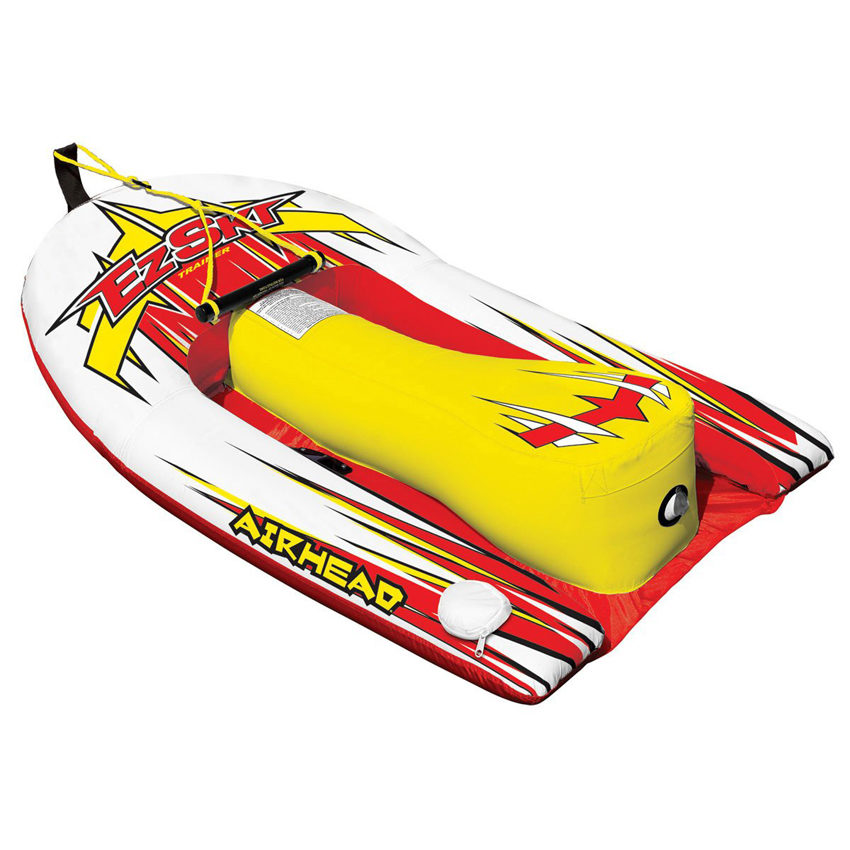 Airhead-big-easy-ski