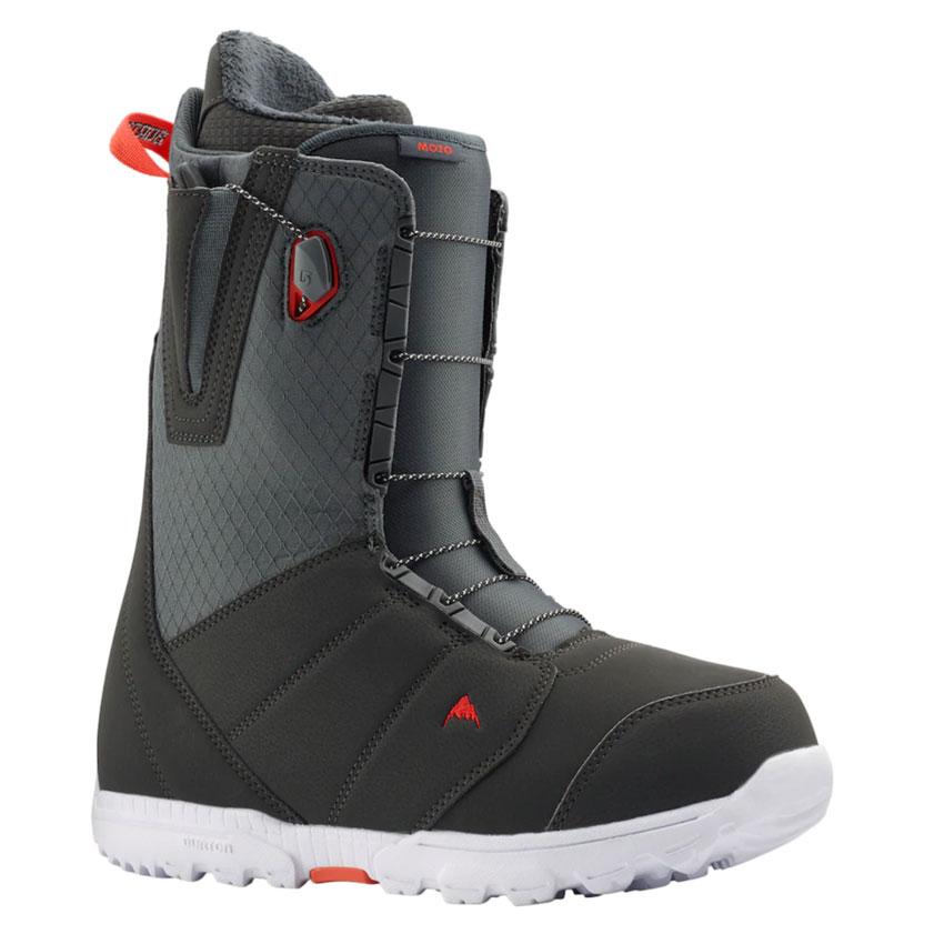 Best Men's Snow Boots 2020 | The Sun UK