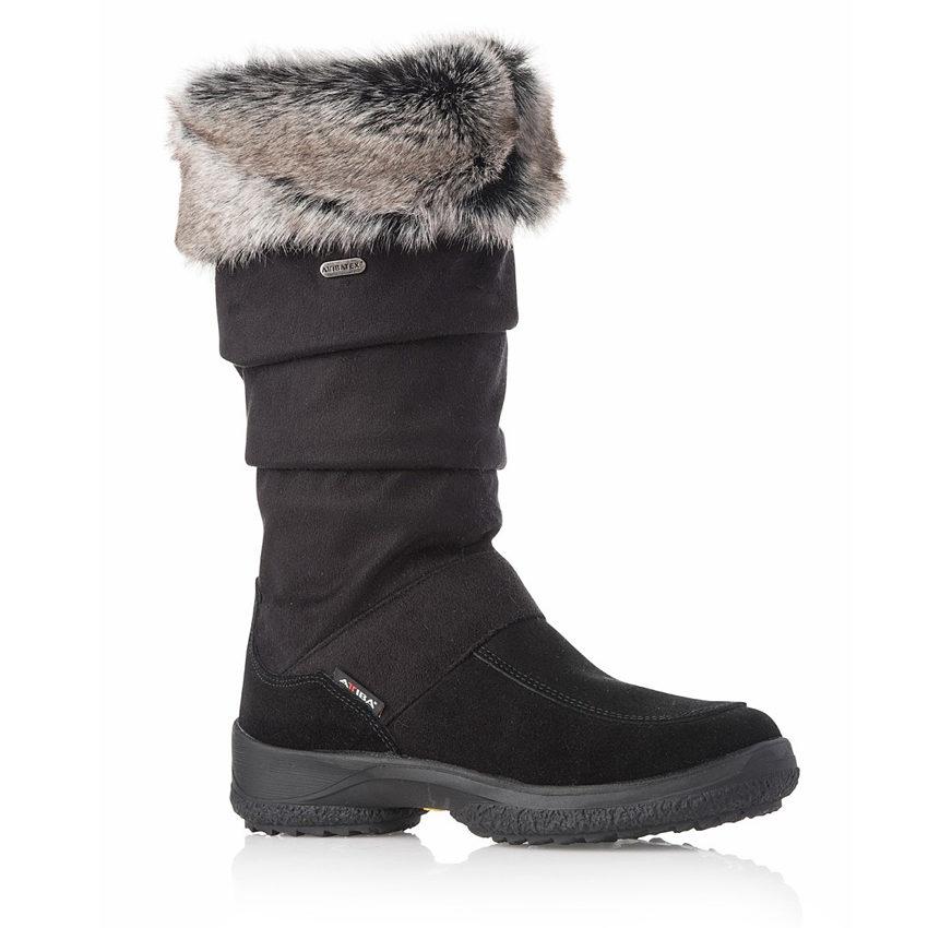Attiba-81003-Apres-Boots