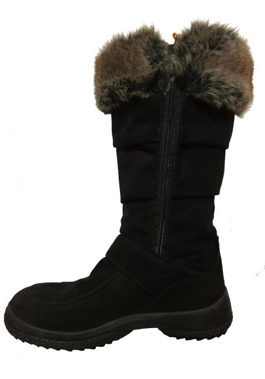 Attiba-81003-Apres-Boots-side