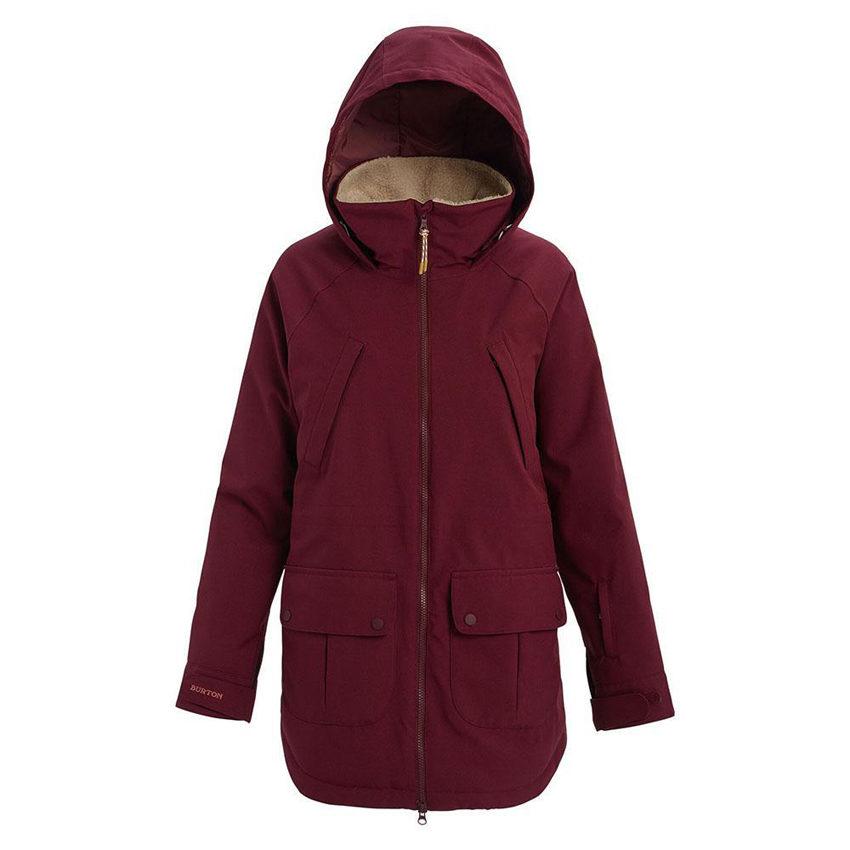 Burton-Prowess-Jacket