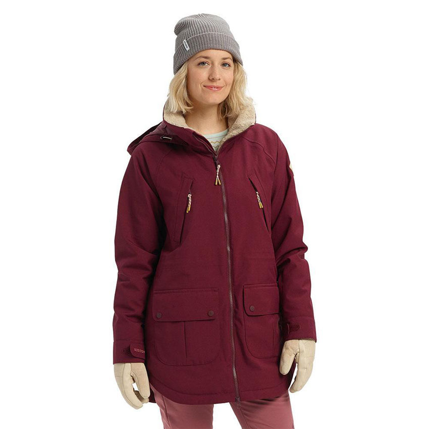 Burton-Prowess-Jacket-model