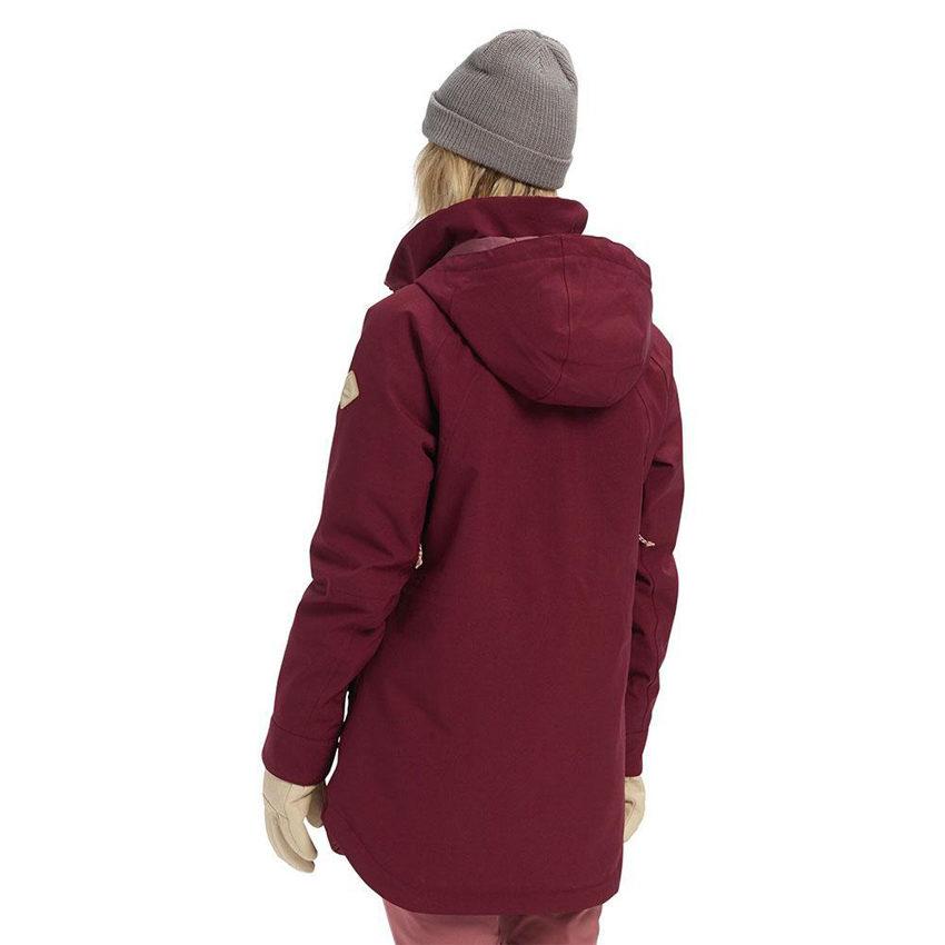 Burton-Prowess-Jacket-model-back