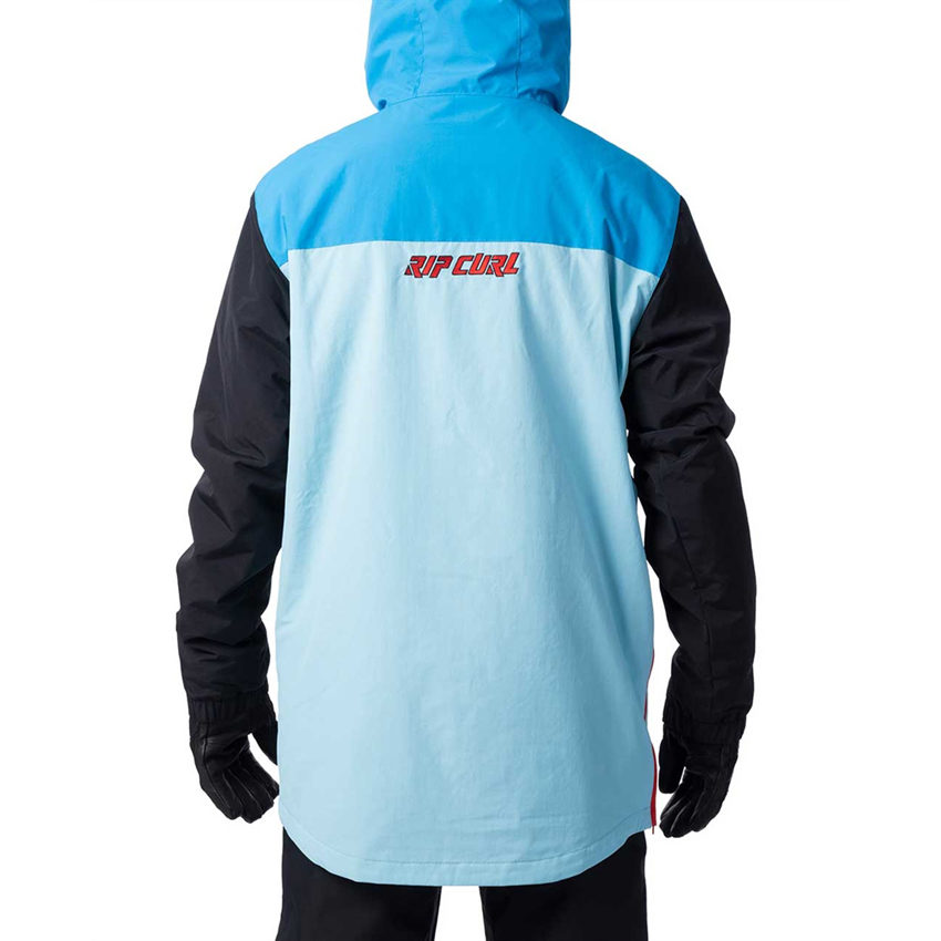 RIPCURL-Primitve-Jacket-Blue-Back