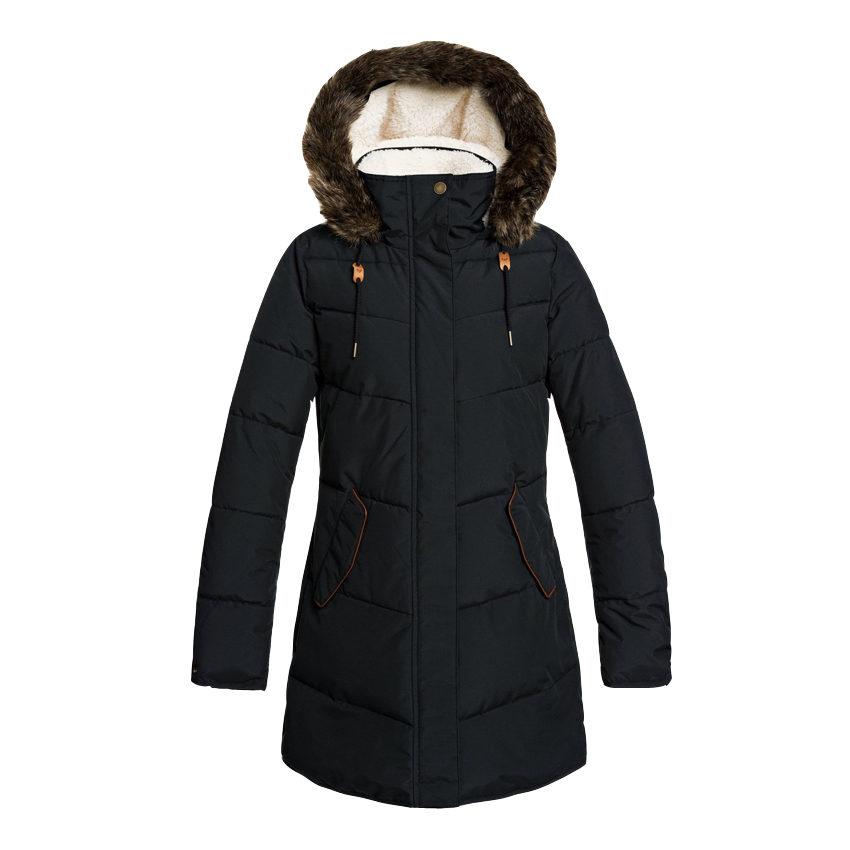ROXY-Ellie-jacket