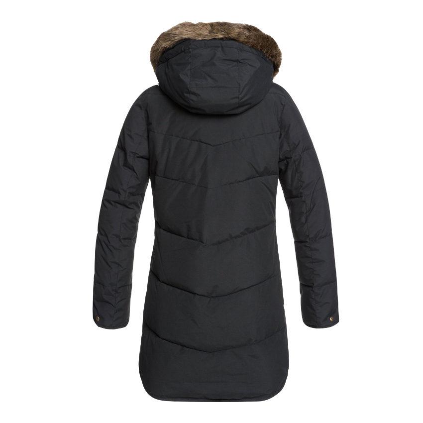 ROXY-Ellie-jacket-back