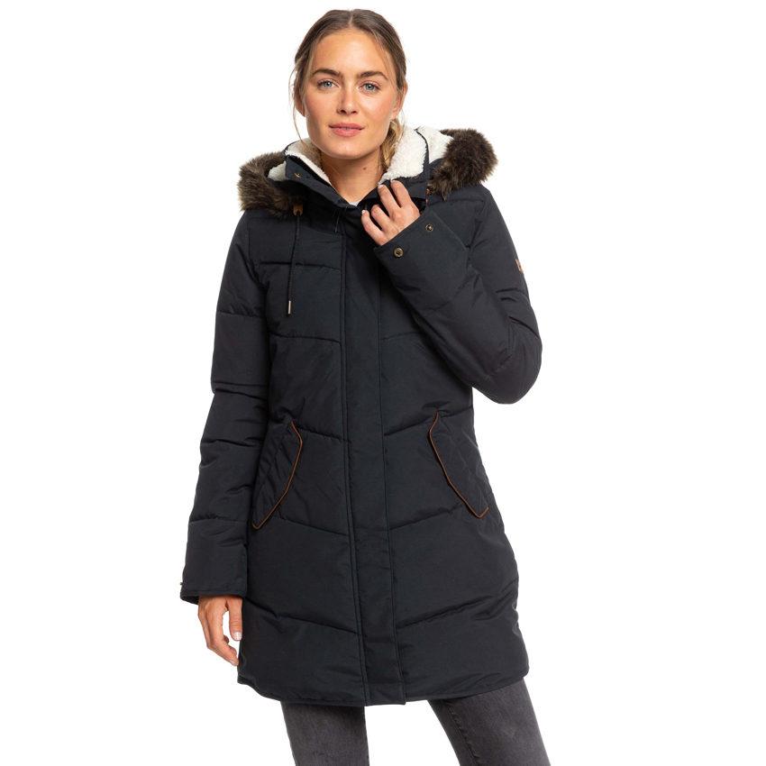 ROXY-Ellie-jacket-model