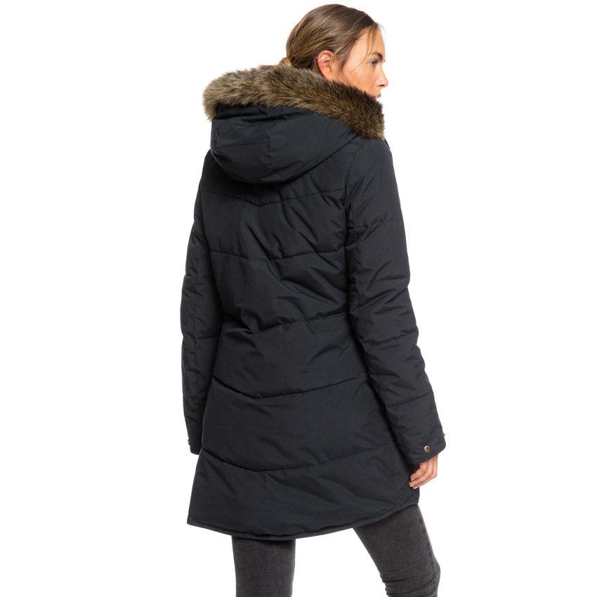 ROXY-Ellie-jacket-model-back