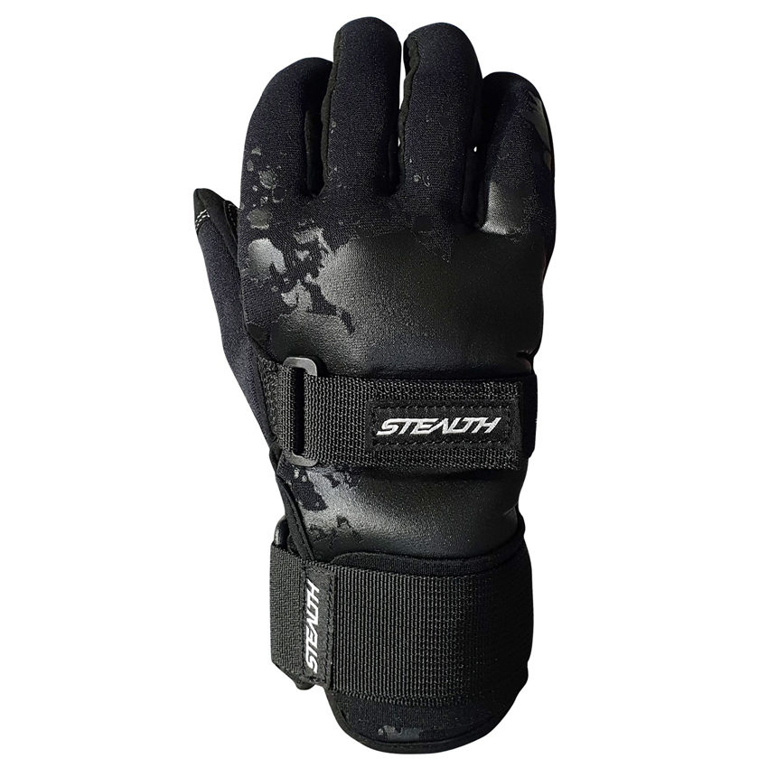 Wing-stealth-gloves