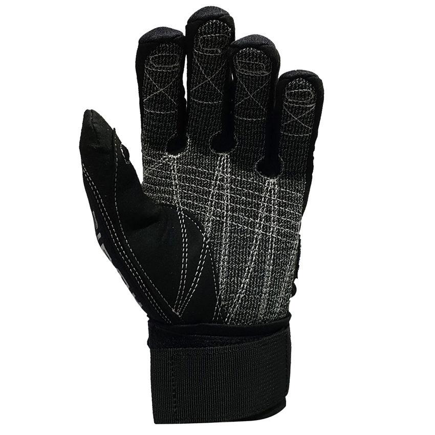 Wing-stealth-gloves-back