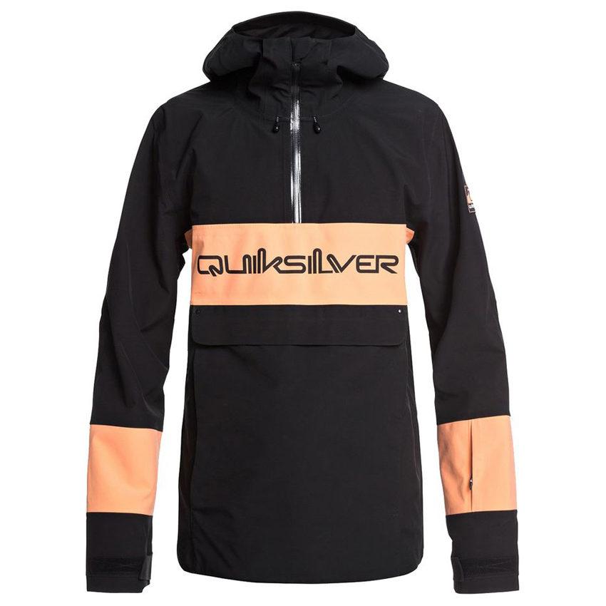 quiksilver-anniversary-jacket