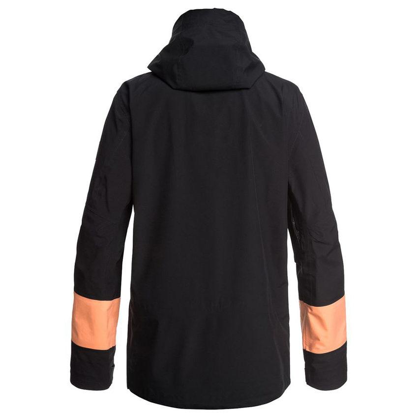 quiksilver-anniversary-jacket-back