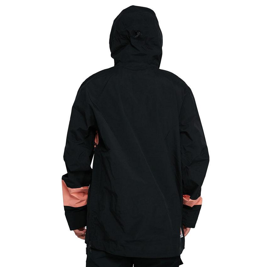 quiksilver-anniversary-jacket-model-back