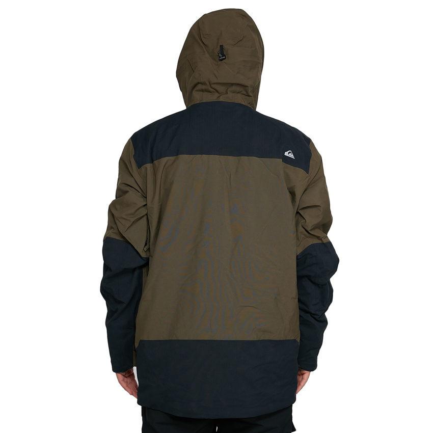 quiksilver-arrow-wood-jacket-grape-model-back