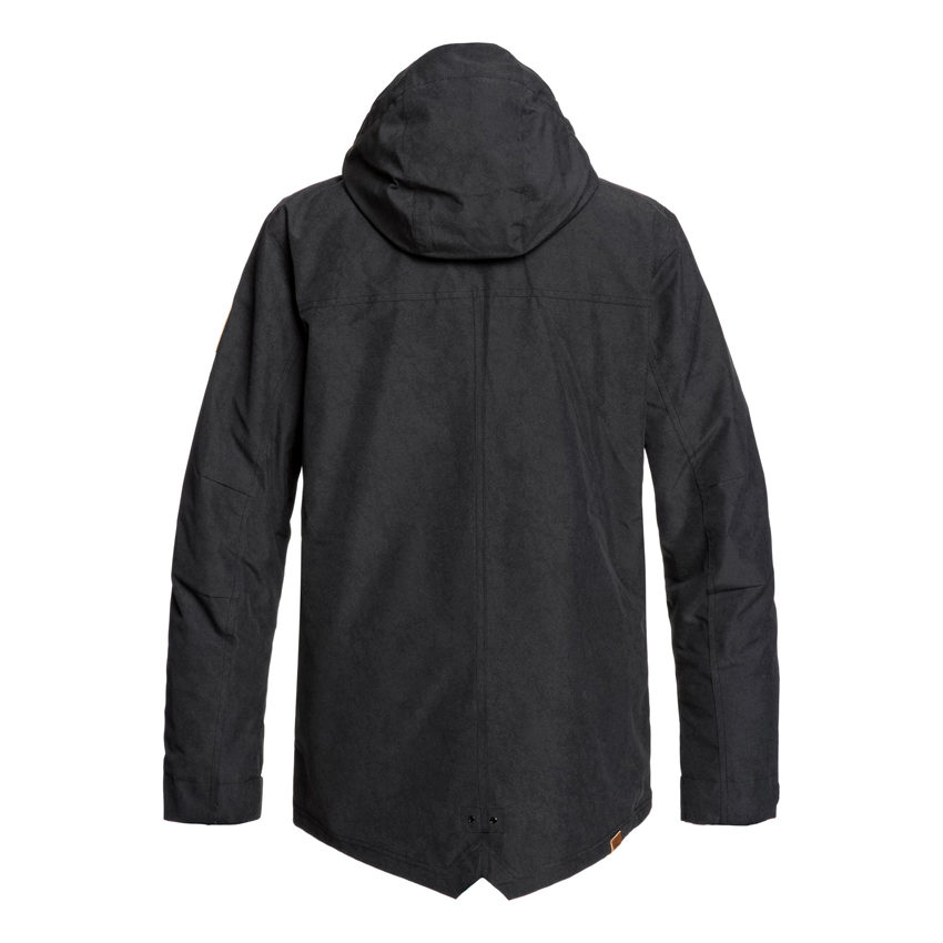 quiksilver-drift-jacket-back