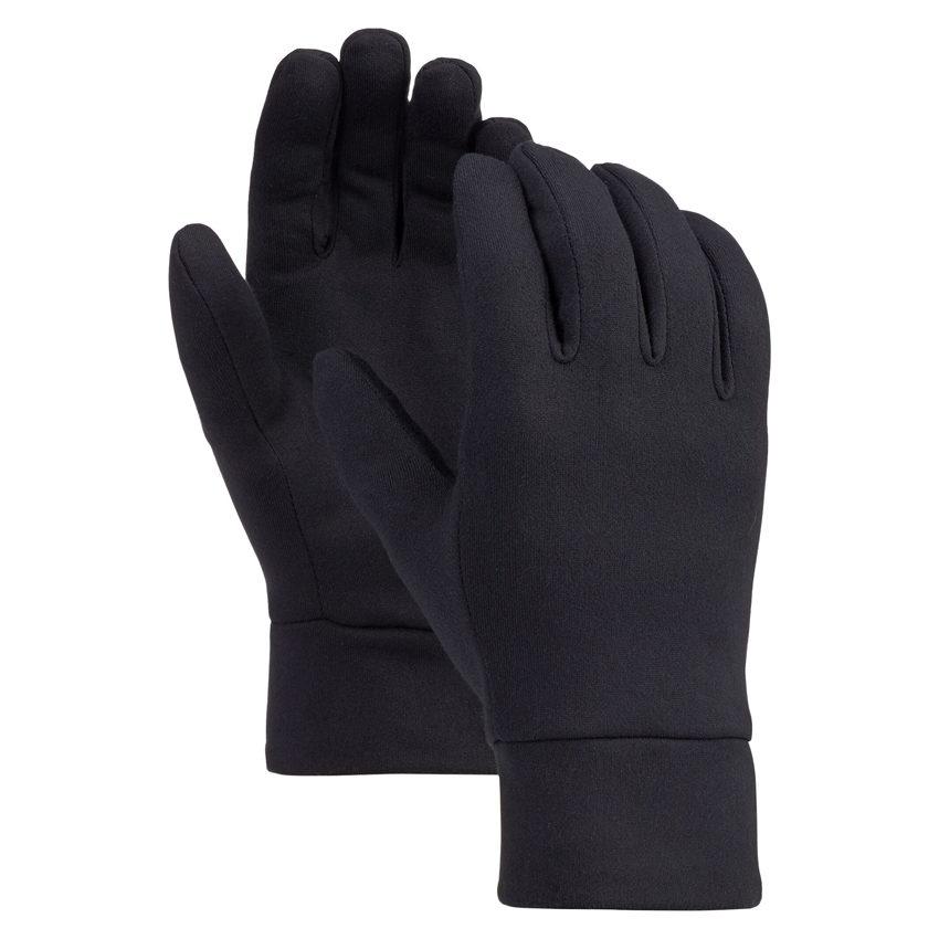 Burton-Glove-Liners