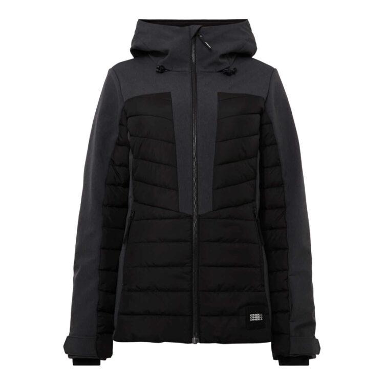 ONEILL-Baffle-igneous-jacket