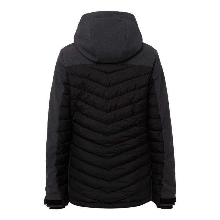 ONEILL-Baffle-igneous-jacket-back