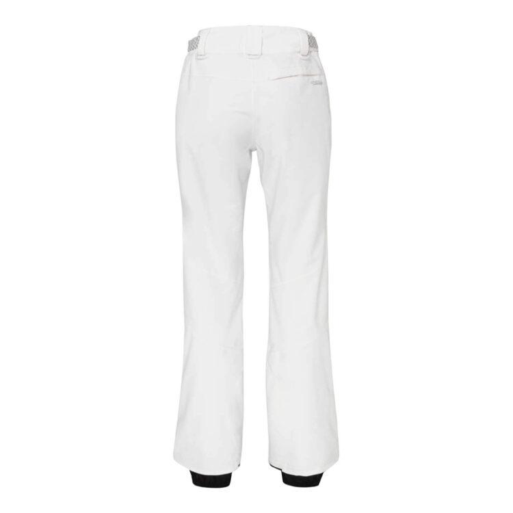 ONEILL Star Slim Ladies Pant - Slim and feminine fit