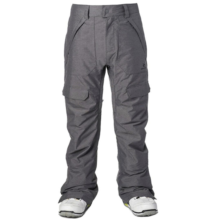 RIP-CURL-Focker-Pant-Steel-Grey