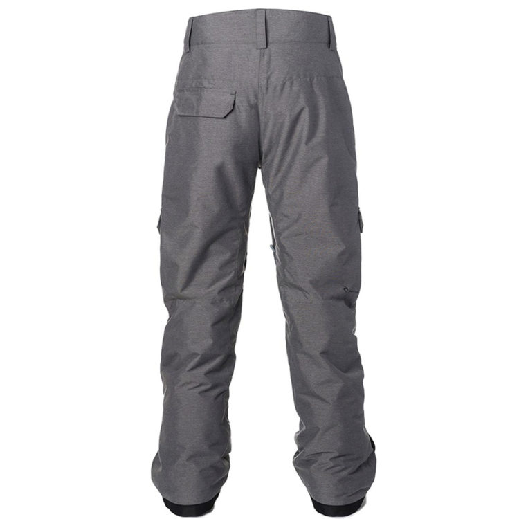 RIP-CURL-Focker-Pant-Steel-Grey-back