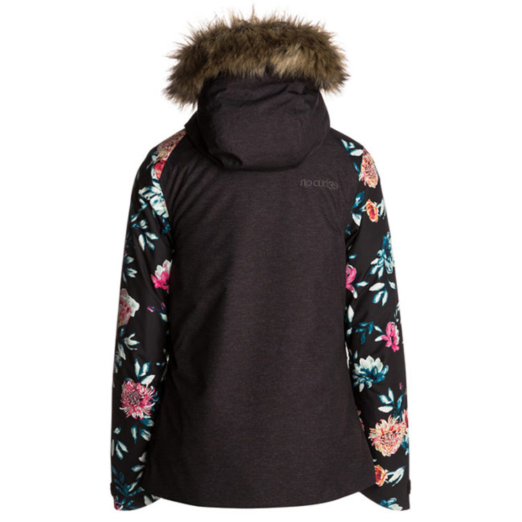 RIPCURL-Chic-Jacket-red-orchid-back
