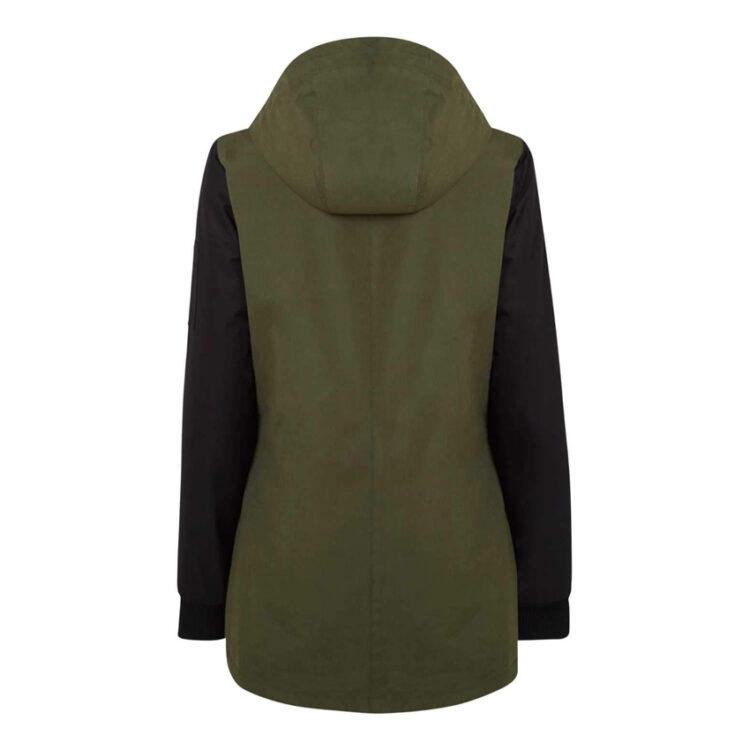 oneill-cylonite-jacket-back