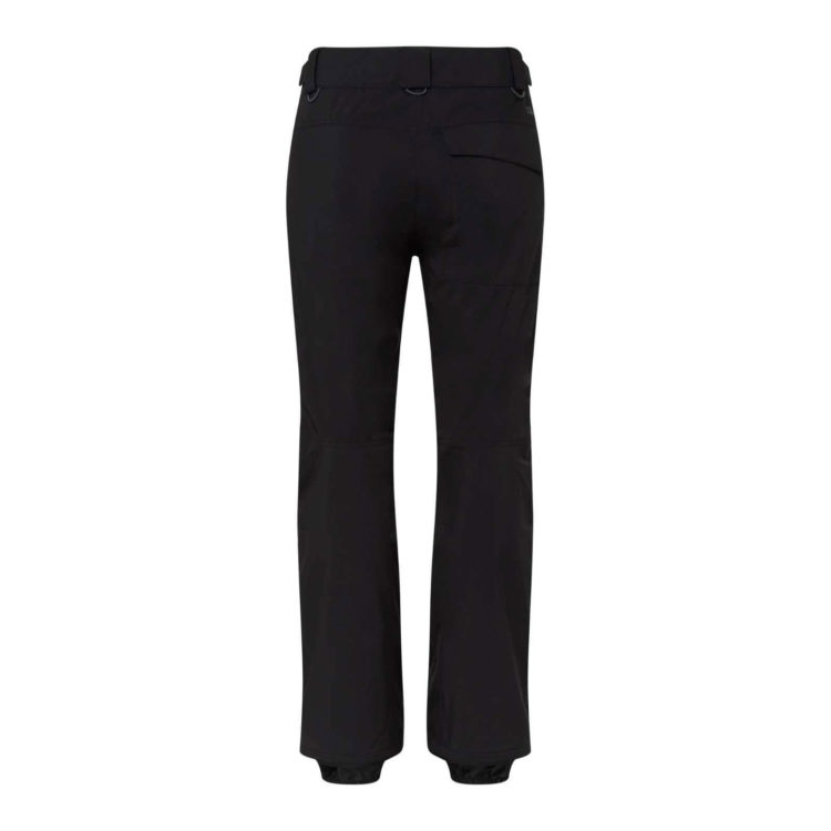 oneill-hammer-pant-black-back