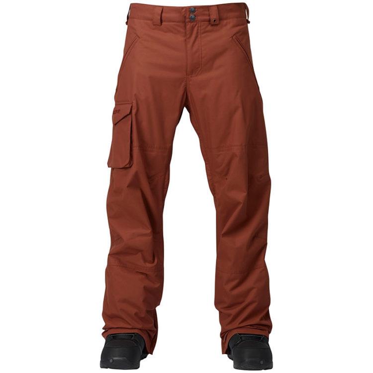 burton-covert-pants-chestnut