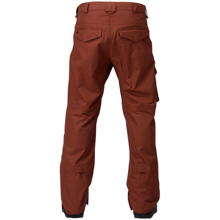 burton-covert-pants-chestnut-back